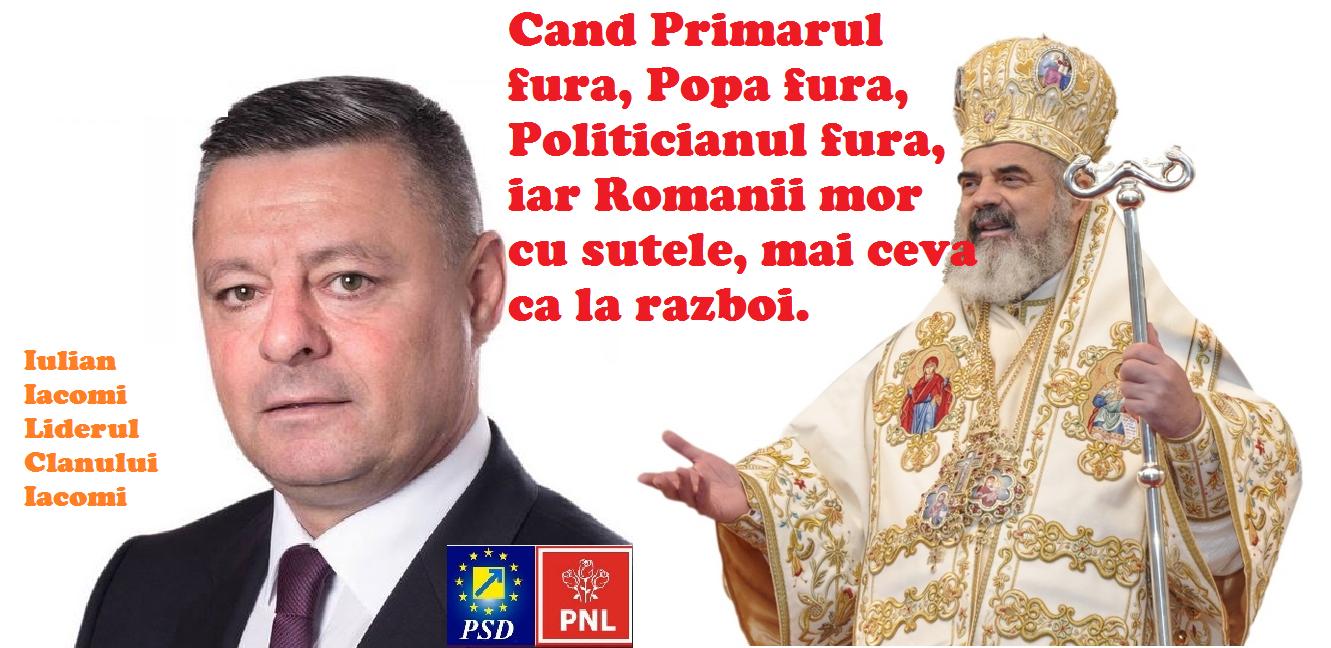 PNL Calarasi